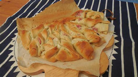 cuisine soleil pizza demi soleil blogs de cuisine
