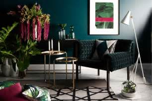 interior color trends for homes color trends 2018 home interiors by pantone