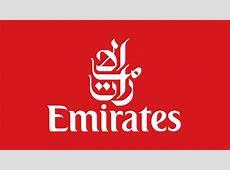 Nike Arsenal Fly Emirates Football Soccer Jersey Size XL