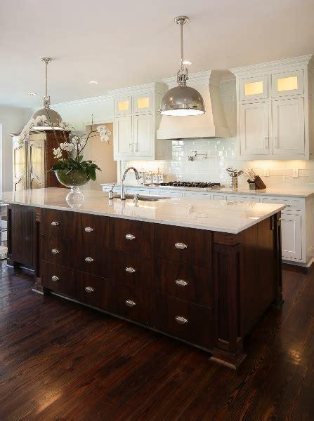 kitchen cabinets baton rouge toups residence lionel bailey architects baton rouge