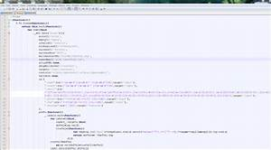 Mike U0026 39 S Blog   June 2012