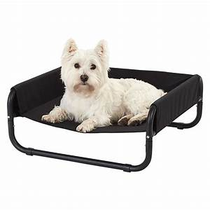 small elevated dog bed restateco dog beds and costumes With elevated pet beds for small dogs