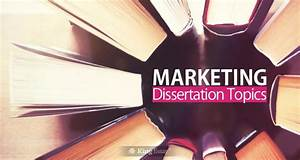 Ideas for dissertation topics masters of creative writing auckland university creative writing rubric amazing creative writing stories