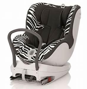 Römer Britax Dualfix : britax r mer car seat dualfix 2015 smart zebra buy at kidsroom car seats isofix child car ~ Watch28wear.com Haus und Dekorationen