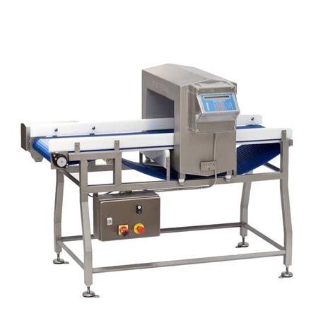 cuisine metal buy metal detector ideal for food industry detectronic