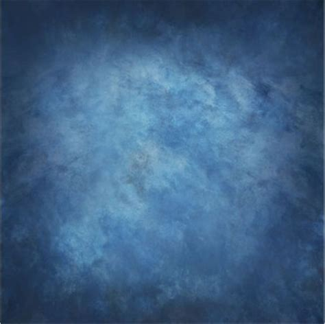 13192 professional portrait background brown 10x10ft royal blue wall texture custom photo studio