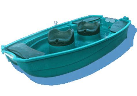 si鑒e pour barque de peche barque de pêche 3 10 avec remorque pack calicoba remorque