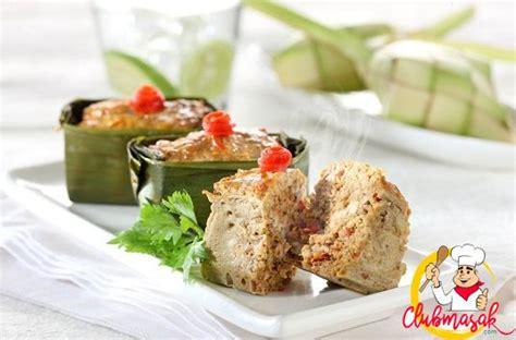 In perkedel jagung, zeg ik! Resep Hidangan Lauk Gadon, Club Masak | Resep, Daging sapi, Resep masakan