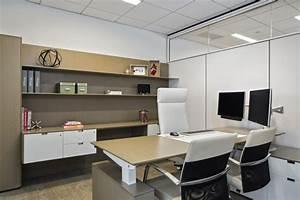 21+ Office Color Designs, Decorating Ideas