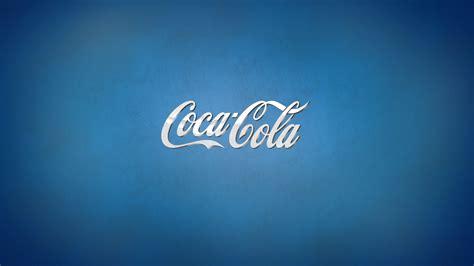 coca cola blue blue coca cola wallpaper hd coca cola hd widescreen wallpapers 1920x1080