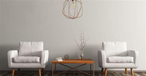 furniture stores  ikea  buy minimalist home decor huffpost