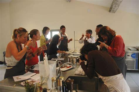ecole de cuisine thierry marx ecole de cuisine de thierry marx
