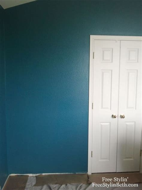 Permalink to Best Color For Master Bedroom