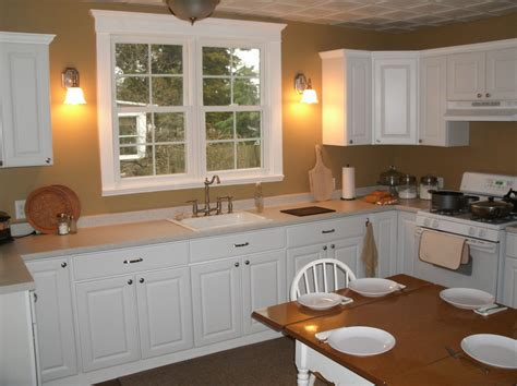 kitchen ideas remodel home remodeling and improvements tips and how to 39 s
