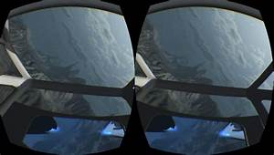 oculus rift roller coaster download