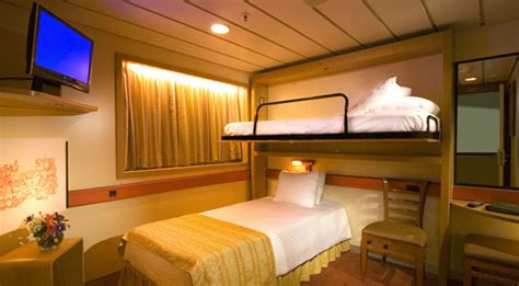 Grandeur Of The Seas Deck Plan 7 by Carnival Sensation Cruises Great Deals On Cruises With