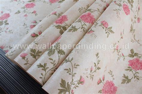 keren  wallpaper bunga pink putih gambar bunga
