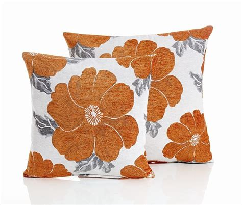 lining curtains with sheets poppy orange cushion covers dublin