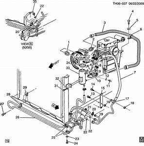 Kawasaki Zx9r Wiring Diagram Picture Schematic