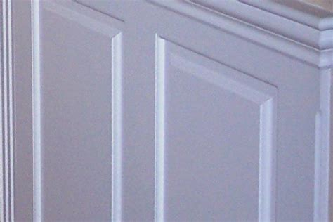 Wainscoting Cap Rail by 17 Best Images About Wainscot On Stains