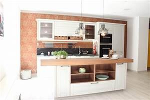 Kuchenstudio bei chemnitz meine kuche for Küchenstudio chemnitz