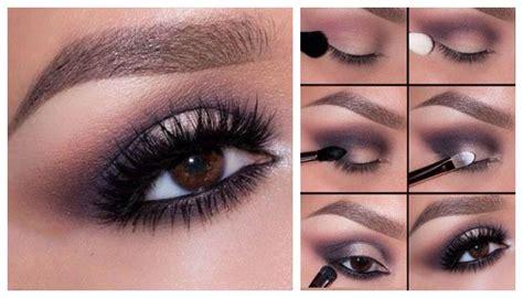 Идеальный макияж на каждый день для карих глаз . . Яндекс Дзен . Яндекс Дзен . Платформа для авторов издателей и брендов
