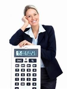 Zins Berechnen Formel : zins und zinseszins berechnen und vorteile nutzen ~ Themetempest.com Abrechnung