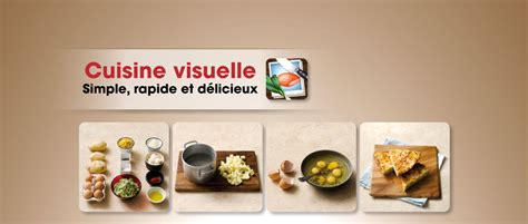 cuisine visuelle mobilier table cuisine visuelle
