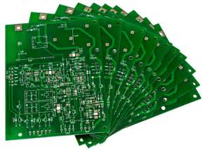 pcb layout design pcb printed circuit board design specifications and tolerances caring circuit