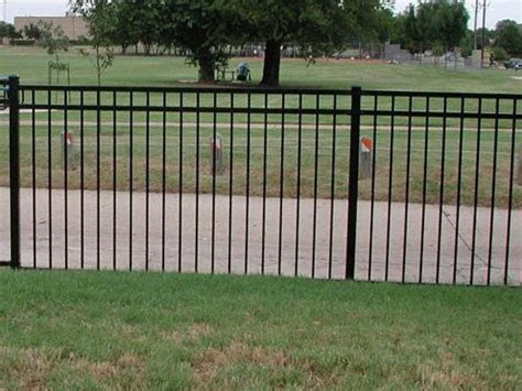 wrought iron fence ideas wrought iron fencing on pinterest wrought iron fences wrought iron and fencing
