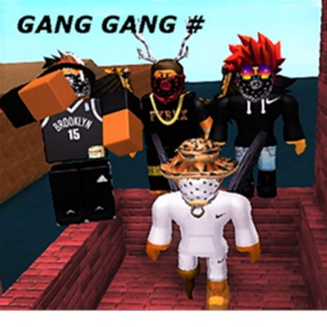 xxpro gamerxx youtube
