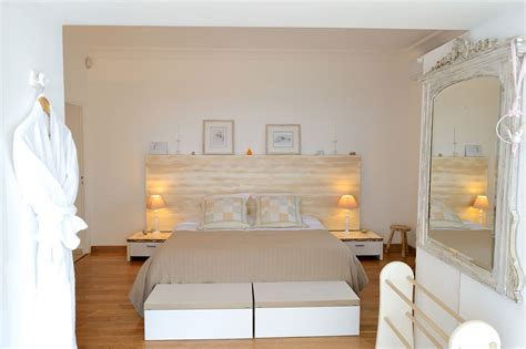 chambres d hotes grasse chambre d 39 hôtes quot estérel quot proche de grasse côte d 39 azur