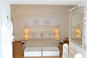 chambre d39hotes quotesterelquot proche de grasse cote d39azur With chambre des notaires alpes maritimes