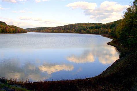 Visit Butler County Pennsylvania