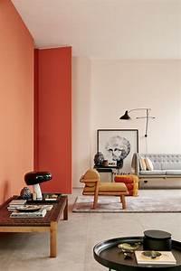 Schöner Wohnen Farbe Schlafzimmer : best 25 sch ner wohnen farbe ideas on pinterest sch ner wohnen wandfarbe sch ner wohnen ~ Sanjose-hotels-ca.com Haus und Dekorationen