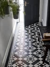 floor and decor corona floor decor corona gurus floor