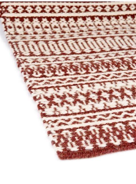 tappeti stuoia tappeto a stuoia in sarda lavorato a mano mustra de