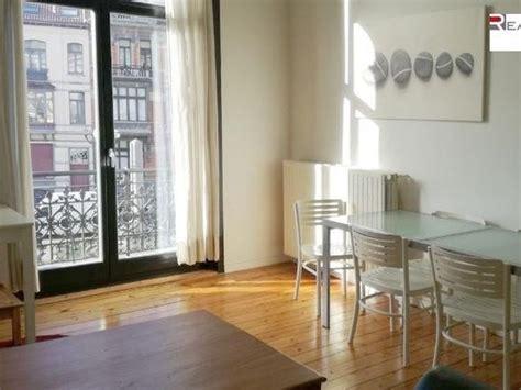 louer une chambre à bruxelles appartement à louer à bruxelles 1 chambres 68m 870