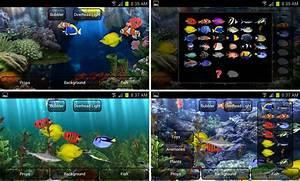 Best paid live wallpapers for Android phones