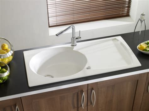 buy ceramic kitchen sink 5 top tips for choosing a kitchen sink