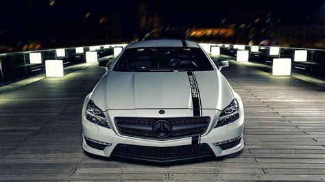 Mercedes Backgrounds by Mercedes Background Wallpaper 03441 Baltana