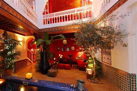 chambre d hote marrakech riad de luxe et maison d 39 hôte à marrakech location riad
