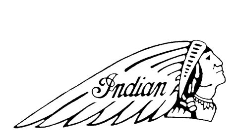 Indian By Indian Motorcycle International Llc A Delaware