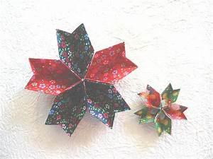 Cherry Blossom Origami Diagram  U00ab Embroidery  U0026 Origami