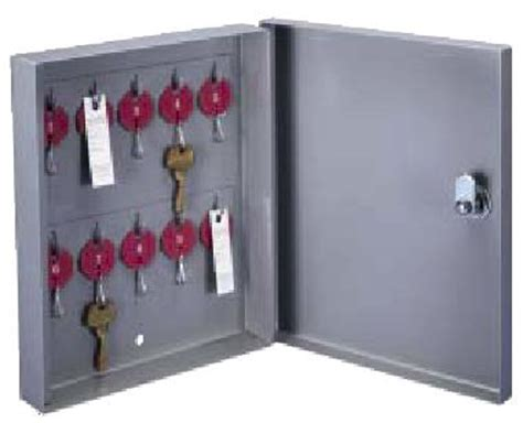 lund equipment co key cabinets lund key cabinets