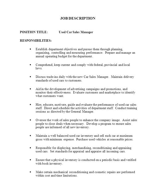 Corporate Health And Safety Policy  Ppt Download. Paper Cover Page Template. Receipt Book. Outlines For Essays Examples Template. Print Booklet In Word Template. Newspaper Headline Template. Recommendation Letters For Employee Template. Simple Cash Receipt Template. Resume Examples For Jobs With No Experience