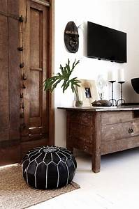 Boho Style Wohnen : bohemian interior design guide f r zuhause interior ~ Kayakingforconservation.com Haus und Dekorationen
