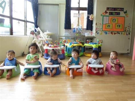 educare montessori international preschool okinawa hai 574 | IMG 4883 784x588