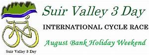The Suir Valley 3 Day International Cycle Race: August ...