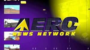 Aero-TV: Sikorsky X2 Update -- Progress On An Advanced ...